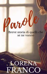 parole-5