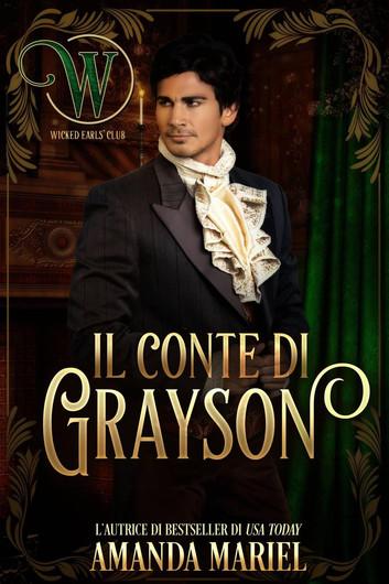 il-conte-di-grayson (1)