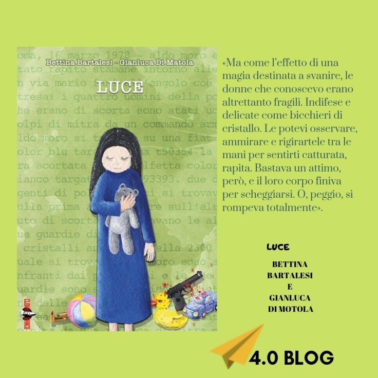 4.0blog (2)