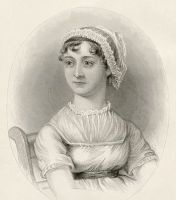 350px-Jane_Austen-252C_from_A_Memoir_of_Jane_Austen_-25281870-2529