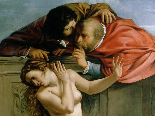 10356-02Artemisia-Gentileschi-Susanna-e-i-Vecchioni.jpg