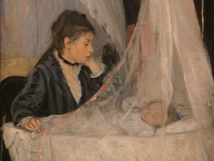 2018-10-17-e-lee-philadelphia-barnes-foundation-berthe-morisot-woman-impressionist-4-768x576