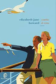 Cambio di rotta (Elizabeth Jane Howard)