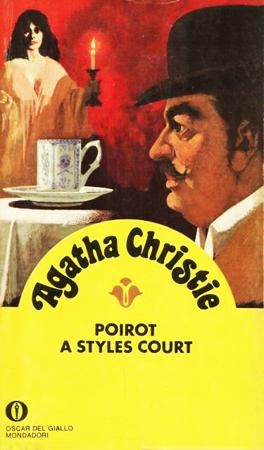 Poirot-a-Styles-Court-2