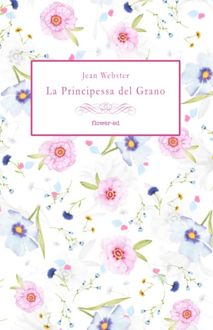 thumbnail_La Principessa del Grano